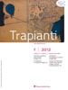 2012 Vol. 16 N. 1 Gennaio-Marzo