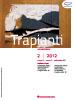 2012 Vol. 16 N. 2 Aprile-Giugno