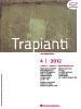 2012 Vol. 16 N. 4 Ottobre-Dicembre