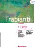 2013 Vol. 17 N. 1 Gennaio-Marzo