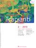 2013 Vol. 17 N. 2 Aprile-Giugno