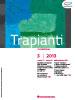 2013 Vol. 17 N. 3 Luglio-Settembre
