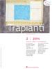 2014 Vol. 18 N. 2 Aprile-Giugno